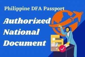 Read more about the article DFA Passport Guide