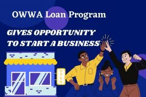 Read more about the article OWWA Loan Program