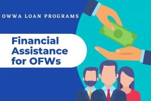 How to Apply for OWWA Loans
