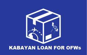 ASIALINK FINANCE Kabayan Loan Requirements