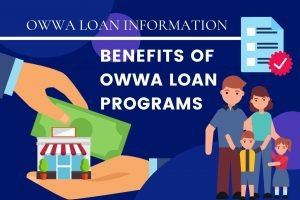 Read more about the article Where to Find OWWA Loan Information for Overseas Filipinos