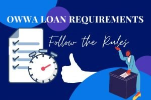 Read more about the article OWWA Loan Requirements