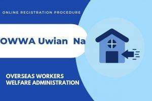 OWWA Uwian Program Helps OFWs