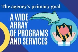 OWWA Programs and Services