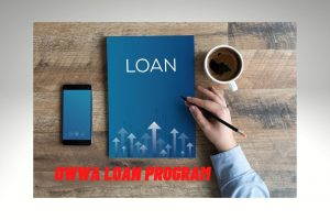 OWWA Loan Program