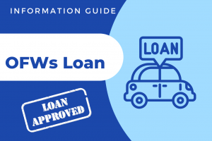 Information Guide on OWWA Loan for OFWs