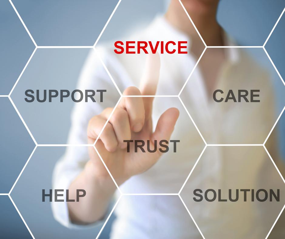 OWWA Services