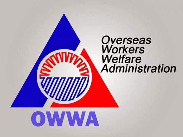 owwa benefits requirements